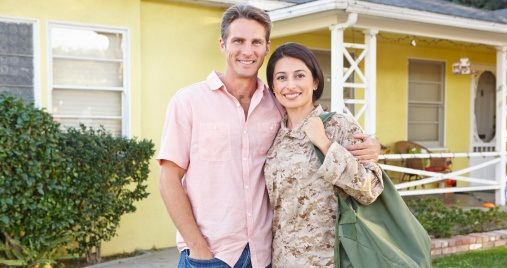 Trying to find employment as a military spouse is tough enough. Here's how to make it easier by translating your military spouse skills to job skills.