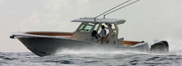 81 best images about center consoles on pinterest center for Best center console fishing boats