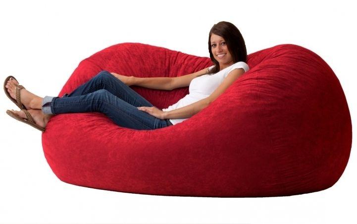 1000 ideas about giant bean bags on pinterest bean bags bean bag furniture and big bean bags. Black Bedroom Furniture Sets. Home Design Ideas