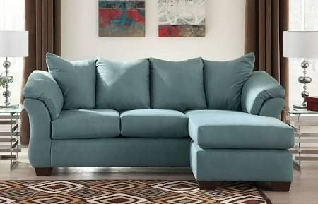 ashley home furniture store - Google Search
