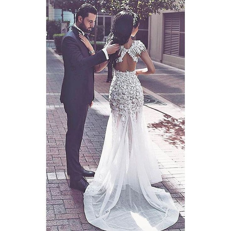 Sell a prom dress instagram