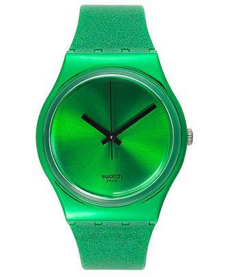 25 Best Ideas About Green Glitter On Pinterest