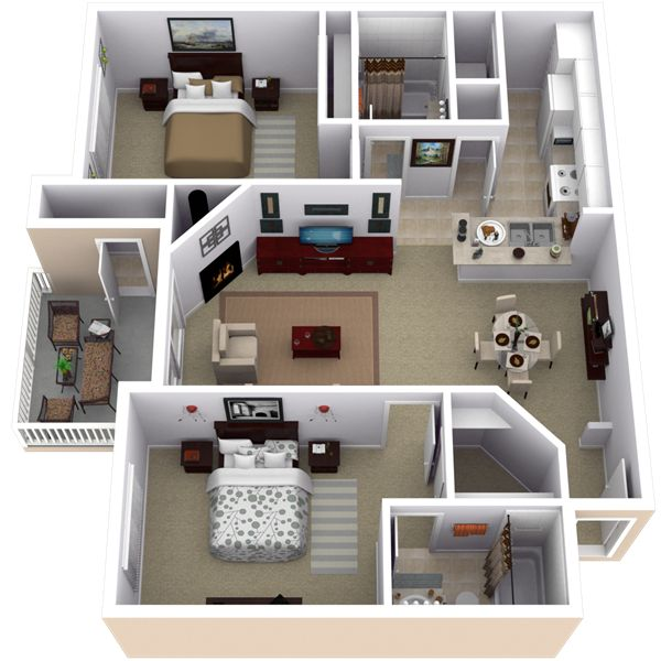 House 2 home designs roseville ca movie