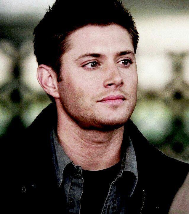 18608 best Supernatural images on Pinterest   Supernatural, Sam ...