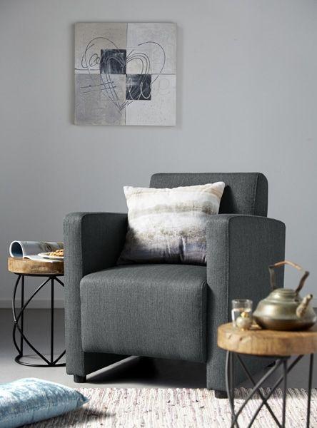 alta_fauteuil_profijt-meubel_sfeer