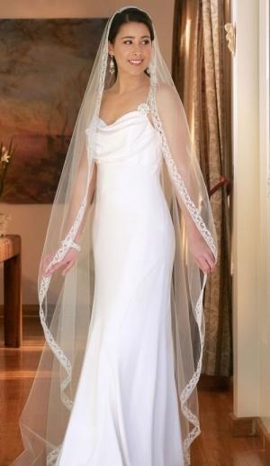 Google Image Result for http://my-biggestday.com/wp-content/uploads/2011/02/floor-length-bridal-veils.jpg