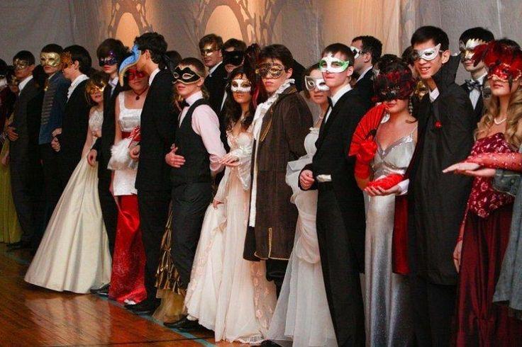 Фотографии картинки костюмов бал маскарада