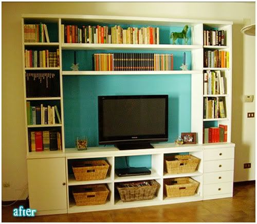 Pin by celynd malone on diy shelves pinterest for Interior designer 02061