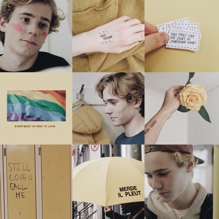 """im sure that in a parallel universe there's an isak and an even who's lying in the exact same way in the exact same place, only, like… the curtains are a different color or something…""  ""so… yellow curtains then?"""