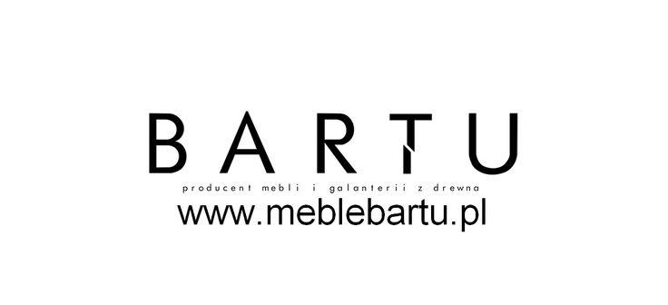 Chcielibyśmy Wam przedstawić nasz oficjalny profil na Instagramie https://www.instagram.com/meblebartu.pl/  Zapraszamy do śledzenia !