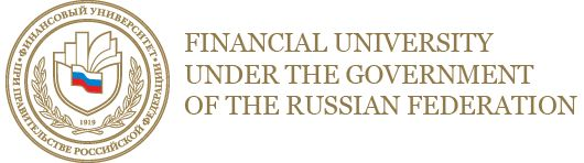 Study in Russia at the Financial University  under the Government of the Russian Federation!
