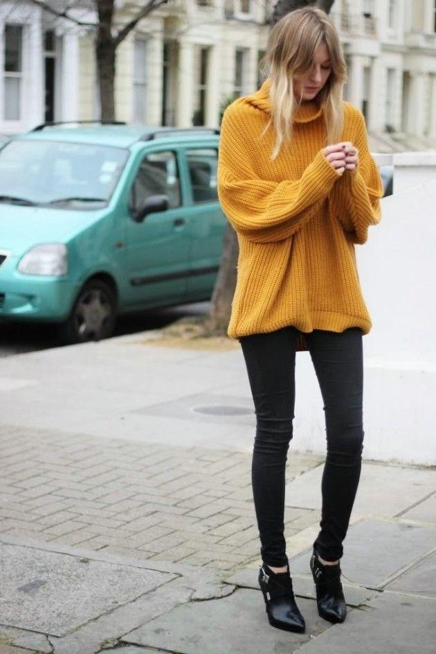 Follow @annalea47 on Pinterest for more minimalist fall/winter fashion.