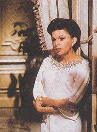 The Judy Garland Show, 1963/64