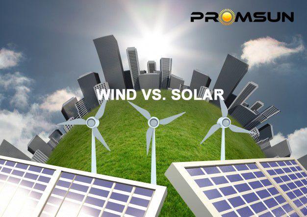 Pin By Promsun Llc On Solar Panel Solar Panels Best Solar Panels Solar Installation