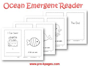1000+ images about Primary Printable books on Pinterest   Texts ...