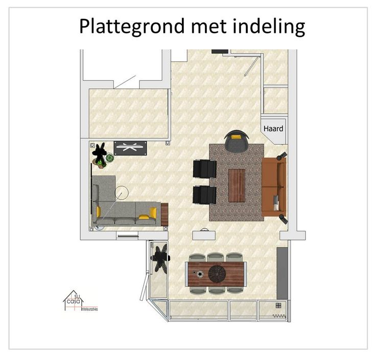 101 best Maison, puzzle images on Pinterest Arquitetura, House - comment calculer surface habitable d une maison