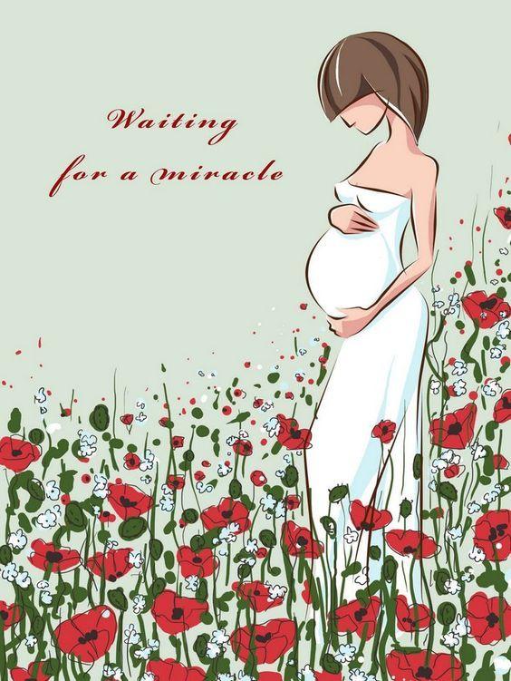 Прикольные поздравления с беременностью в картинках, картинки дракон открытки