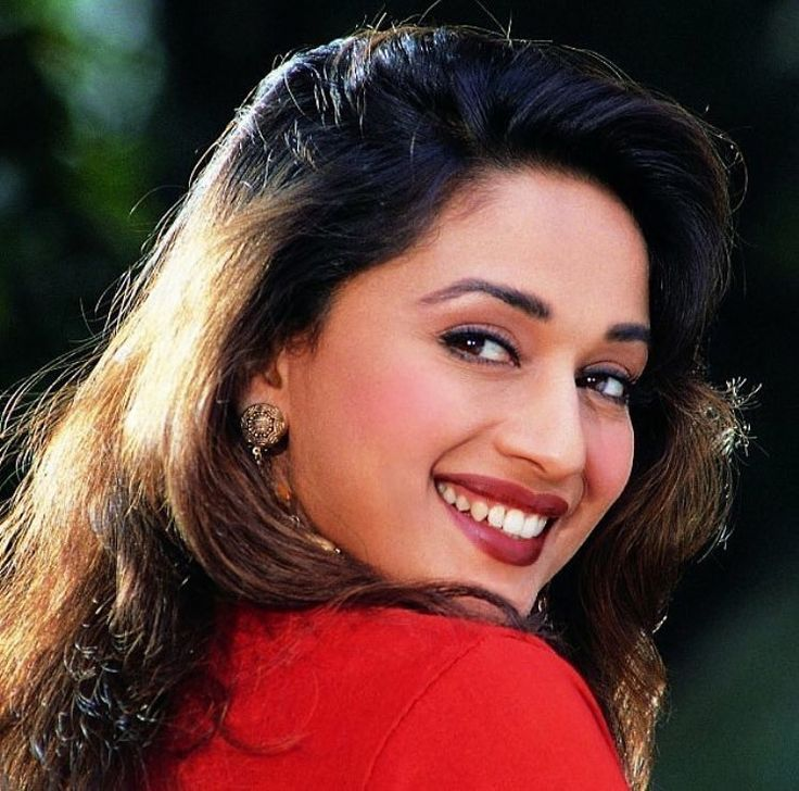 Image result for madhuri dixit images