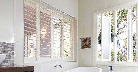 Come to Victorian Blinds Melbourne for a comprehensive range of binds and curtains.