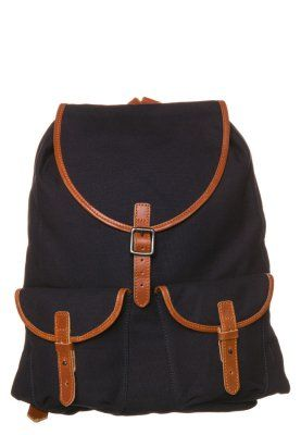 Royal RepubliQ FENTY - Rucksack - navy