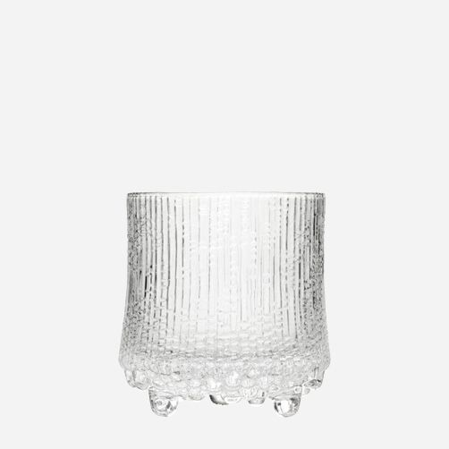 Iittala - Products - Drinking - Special drinks - d.o.f. on-the-rocks 28 cl