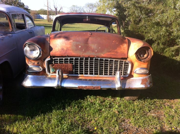 Classic Project Cars For Sale Under Near Me Image Gallery Hcpr