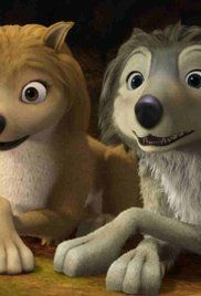 Alpha And Omega 2 Full Movie 123Movies. Kate and Humphrey are back. They are getting ready to celebrate Christmas with their pups, but when the youngest pup, Runt disappears without a trace, they must spend the Holidays protecting their family and getting Runt back.