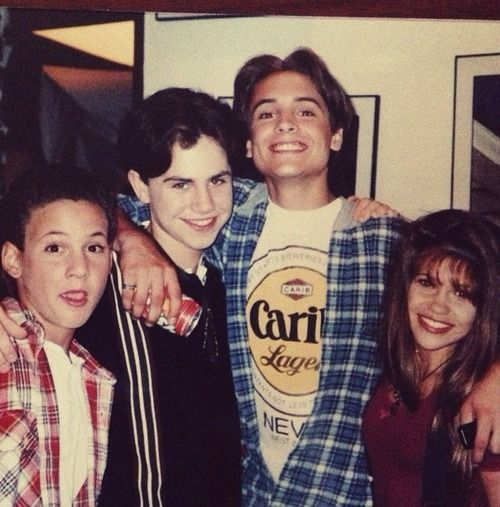 • disney TV Boy Meets World 90s my life cory matthews eric matthews topanga lawrence shawn hunter Danielle Fishel ben savage rider strong mr feeny will friedle Girl Meets World LOOK HOW CUTE SHAWN IS SHLI QUASARQUEENS q-u-a-s-a-r •