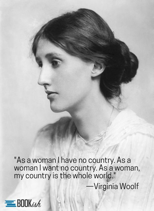 January 11 Birthdays | Famous Birthdays