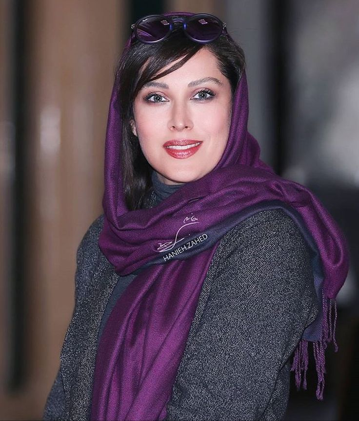 iranian-barebabes-teen