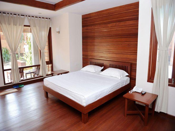 Eain Taw Phyu Hotel Myeik, Myanmar