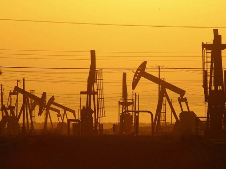 Scoperto in Texas più grande giacimento shale Usa