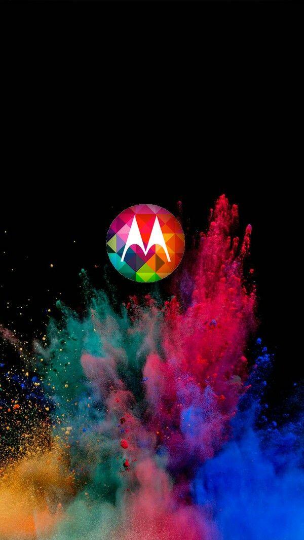 Motorola Wallpaper By Camila C Wallpapers Texture