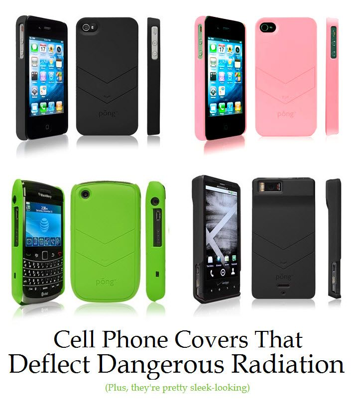 are cell phone dangerous Major cell phone radiation study reignites cancer questions  (the lowest-intensity level roughly approximates the levels allowed by us cell phone  cell phones, cancer and the dangers of.