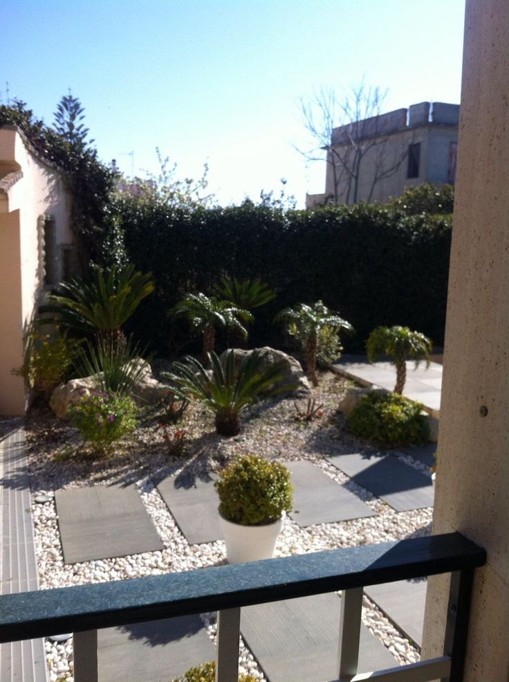 Selinunte, Sicily, villa with pool