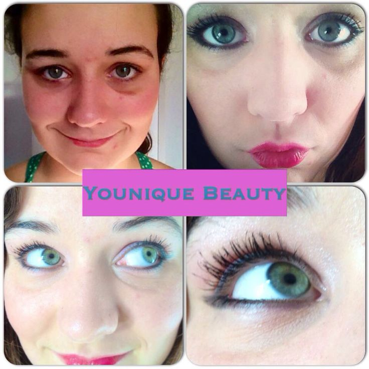 Christmas Makeovers...3d Fiber Mascara, Velour Touch Mineral Foundation, Perfect eyeliner, Sassy mineral eyeshadow, Perky lipliner, and lovesick Gloss:))) https://www.youniqueproducts.com/TammyAlexander/products/landing