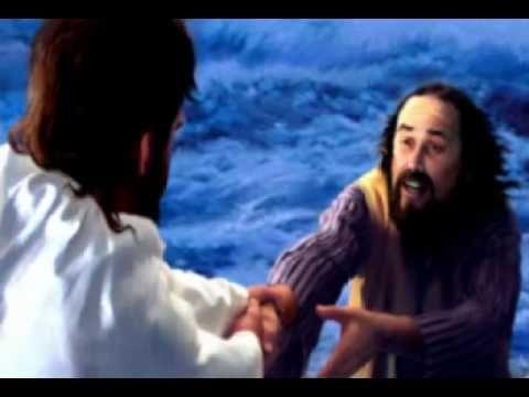 BÍBLIA FALADA  ****O LINDO SALMO 35   ***** PRECISANDO DE AJUDA? DEUS TE...