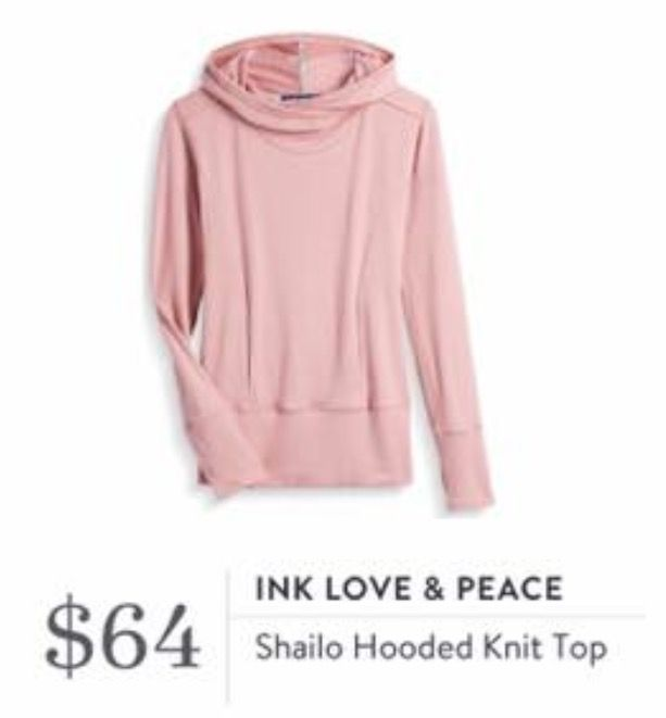 Ink Love & Peace Shailoh. I love Stitch Fix! A personalized styling service and it's amazing!! Simply fill out a style profile with sizing and preferences. Then your very own stylist selects 5 pieces to send to you to try out at home. Keep what you love and return what you don't. Only a $20 fee which is also applied to anything you keep. Plus, if you keep all 5 pieces you get 25% off! Free shipping both ways. Schedule your first fix using the link below! #stitchfix @stitchfix. Stitchfix Fall…
