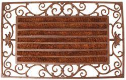 Paillasson Rouleau coco 74 cm Esschert Design-oogarden 56 €