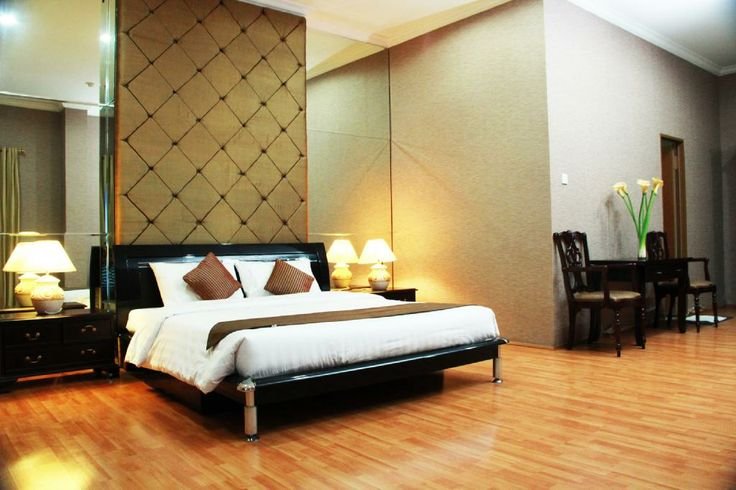 Chemicals Used For Cleaning Hotel Rooms