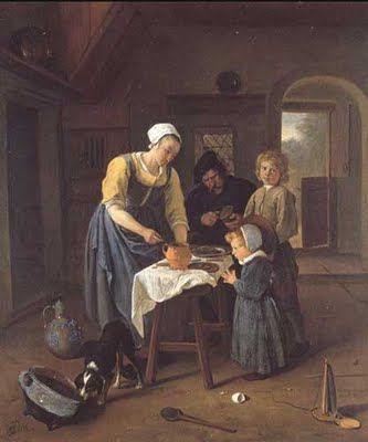Jan Steen