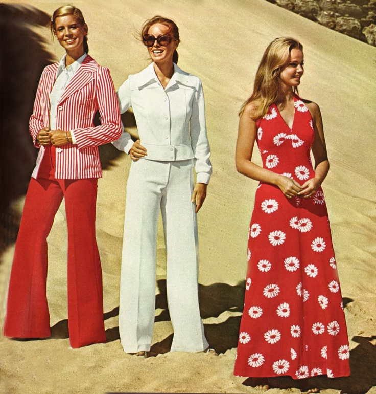 135 Best Ideas About 1970-1979 Clothes & Accessories On
