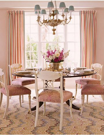 374 best images about Dining Rooms on Pinterest