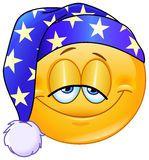 Emoticon Sorridente Triste Del Fumetto - Scarica tra oltre 53 milioni di Foto, Immagini e Vettoriali Stock ad Alta Qualità . Iscriviti GRATUITAMENTE oggi. Immagine: 46947831