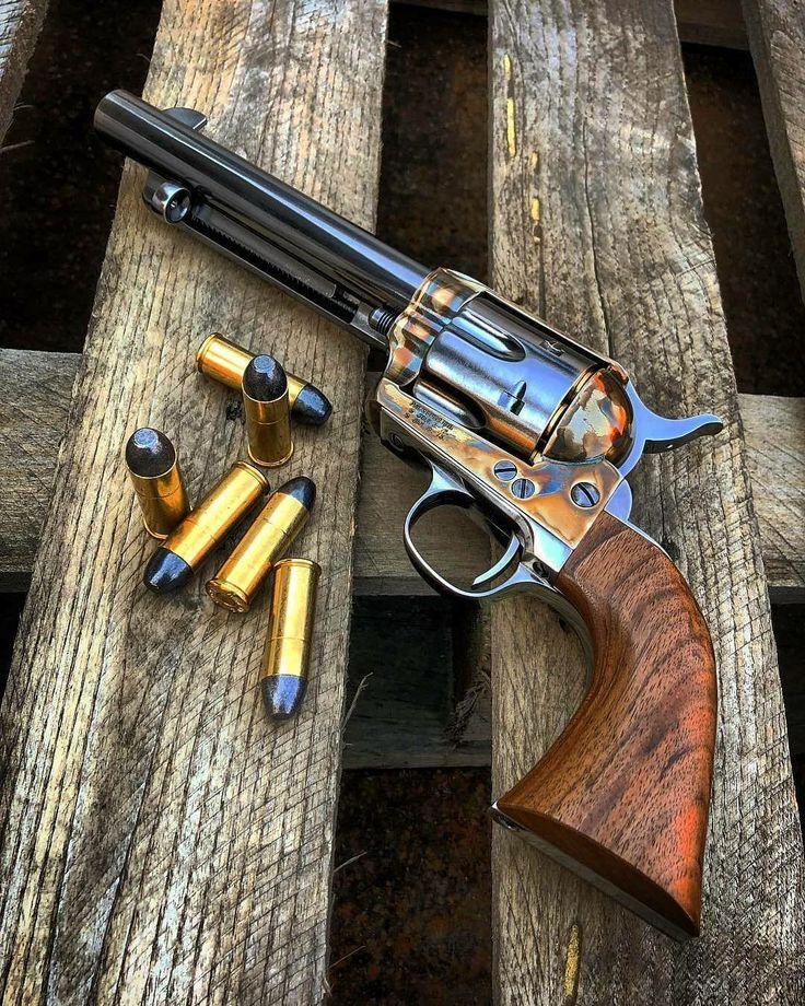 картинки ковбойский револьвер видиконовских