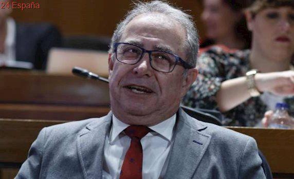 Más de 60.000 aragoneses firman en contra del Impuesto de Sucesiones