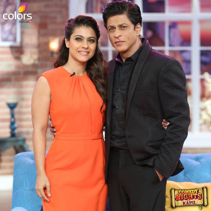 download comedy nights dilwale full episode mp4 3gp hd from colors hotstar