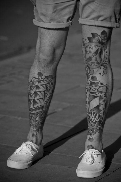 tatoo fact