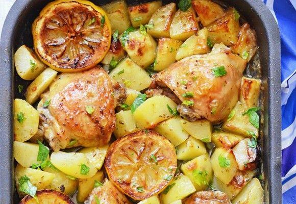 clickpoftabuna.ro reteta-zilei pulpe-de-pui-cu-cartofi-la-tava-preparate-in-stil-grecesc index.html
