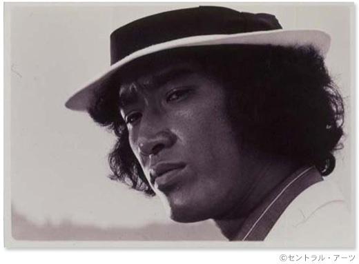 松田優作  人間は二度死ぬ。肉体が滅びた時と、みんなに忘れ去られた時だ。    真剣にね、足を5cm切ろうかと思った。